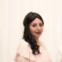 Illustration du profil de Mihal Sibony